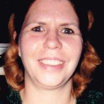 Deborah Joy Bullis