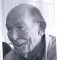 Roy Thurston Hannum Jr.