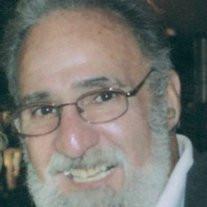 John  S. Guzzo