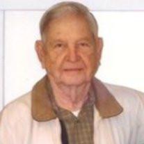 Ralph M.  Cantrell