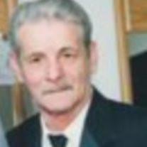 Mr.  Denis  Sheehan