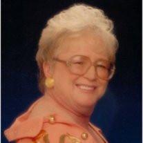 Judith Annette Hansen
