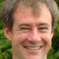 Brian Edward Smits