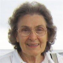 Helen (Kahuy) Nesta