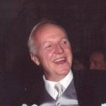 Roger Sibo