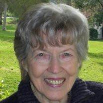 Anna  Pinney  Longacre