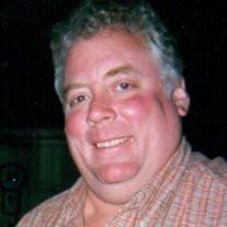 Daniel A.  Dever