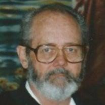 Charles D.  McCullough