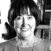 Elizabeth A. Hartman