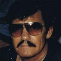 Bobby Collett