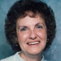 Myrna L. Addington