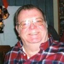 Harvey L. Leichling Sr.