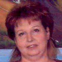 Darla Lynn Dahmen