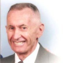 Joseph G. Graf