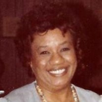 Shirley Wade