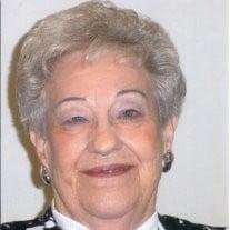 Lorene Roy
