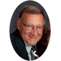 Richard L. Houser