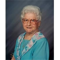 Edith A. Heimbach