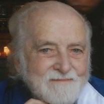 George J. Matthews