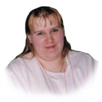 Christy A. Sampman
