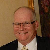 Thomas  V.  Howe