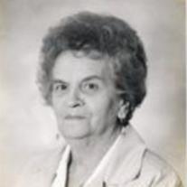 Henrietta Koshinski