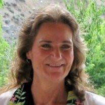 Mrs.  Shari Cuifici