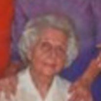 Ms. Jean Cetnar