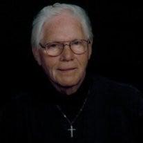 Mr. Ronald Mackintosh