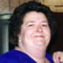 Betye Kathryn Scott