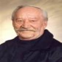 John M. Holyak Sr.
