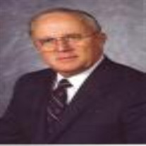 Charles D. Scott