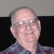 James  Felix Hodges