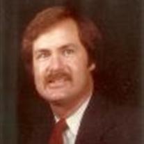 Timothy Michael Elford