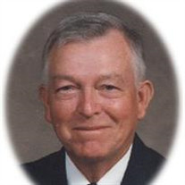 Alford Kiser
