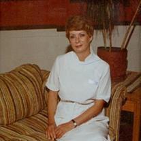 Ardeth Sue Frizzell