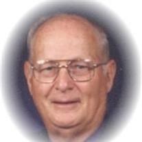 Robert B. Eldridge