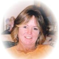 Debbie L. Haase