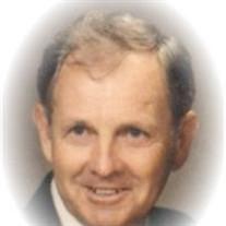 Hugh F. Miller