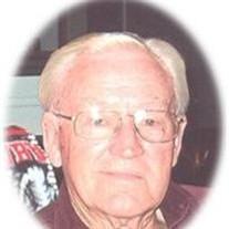 Bobby Joe Butler