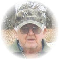 Robert Lee Gurley