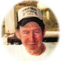 Charles D. Moore