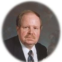 Ralph Freeman Huggins
