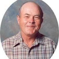 Floyd Webb