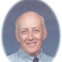 Robert D. Browder