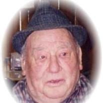 Richard C. Haase