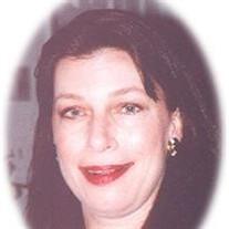 Lisa Munn