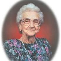 Nellie R. Smith
