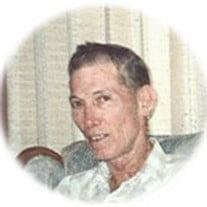 George Elbert Norris