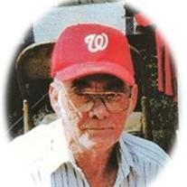 Wayne A. Allison